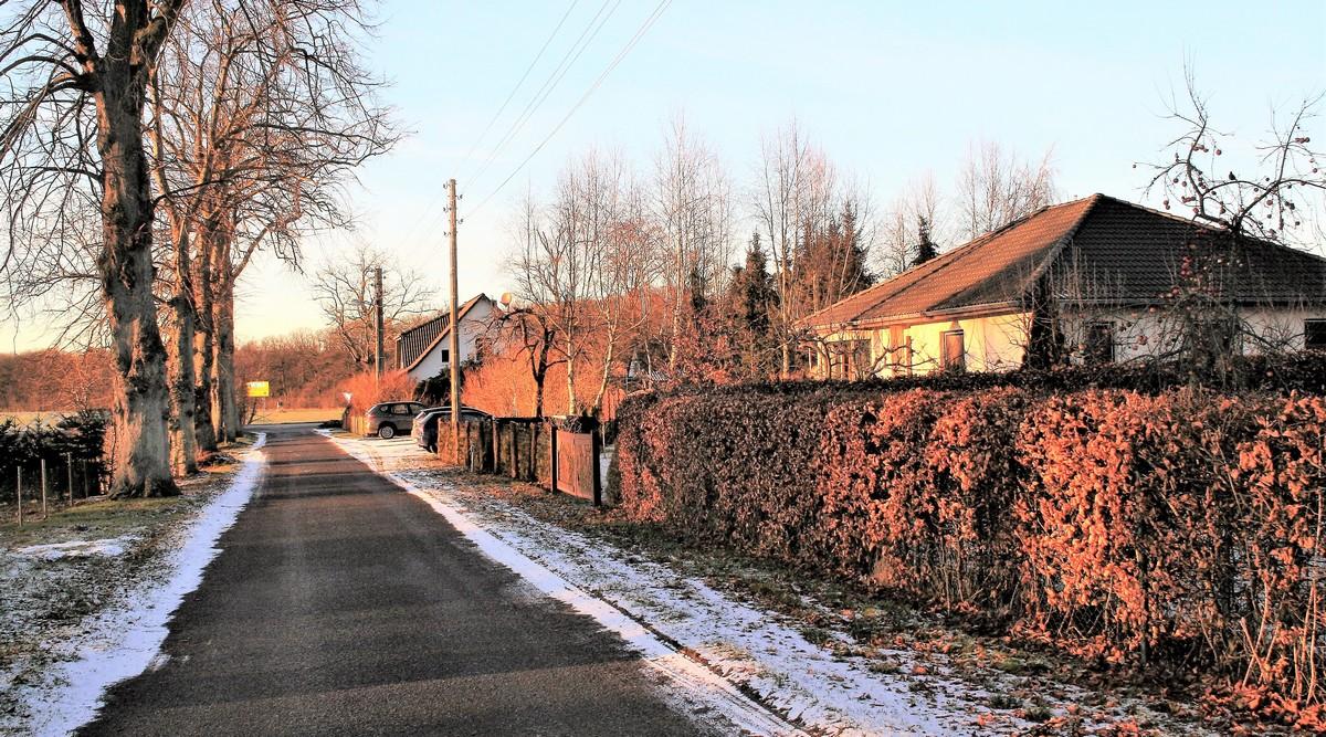 Weitenhagen