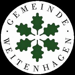 Gemeinde Weitenhagen